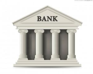 Peniazomat Vám poskytuje bankové aj nebankové pôžičky