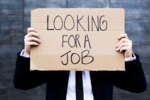 Aj v prípade, že ste nezamestnaný, tak Vám niektoré nebankové spoločnosti požičajú