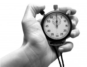 Nestrácajte čas, požiadajte o pôžičku ihneď