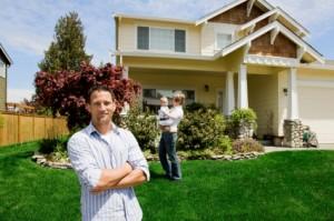 Refinancovanie úveru ušetrí stovky eúr